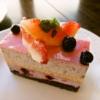 『パティスリーファン』町田で一番美味しいケーキを発見したので報告したい