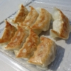 【最強ラーメンFes,】町田シバヒロの『ギョーザ&半炒飯Fes,』もキテる件の是非
