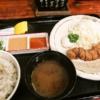 秋葉原『牛かつ壱弐参』の牛カツってそんなに美味しいです?