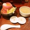 秋葉原『ローストビーフ大野』でローストビーフ丼を食べてみた結果