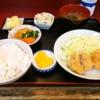 八王子『タンポポ』580円の日替わり定食など如何でしょうか?