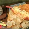 秋葉原『Cafe MOCO』でチーズホットドッグ&納豆ベーコンサンド@カフェ・モコ