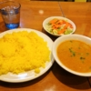 秋葉原『シディーク』で美味しいキーマカレーを食べてみた@神田須田町