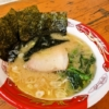 大つけ麺博大感謝祭『大津家』で本物の家系ラーメンなど如何でしょうか?
