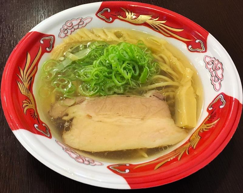 『大つけ麺博』今年はなんと500円!500円ですよ、お客さん!!@新宿大久保公園