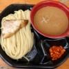 『大つけ麺博大感謝祭』第2陣ラーメン&つけ麺を完全攻略うんぬん@新宿大久保公園