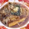 『大つけ麺博大感謝祭』第3陣ラーメン&つけ麺を完全制覇うんぬん@新宿大久保公園