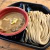 『大つけ麺博大感謝祭』第5陣ラーメン&つけ麺を全レビュー的な何か@新宿大久保公園