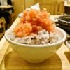『さち福やCAFE』で明太子食べ放題をエンジョイしてみた@町田東急ツインズ