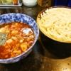 """『町田大勝軒』で""""辛味つけ麺""""を食べて来ました@町田"""