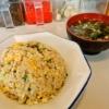 【炒飯】『九一麺』博多長浜ラーメンの店でラーメンを食べない理由@町田【チャーハン】