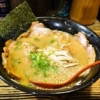 『村田屋』でチャーシュー麺的な何かを食べてみる@相模原