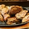 【実食レビュー】『肉の村山』秋葉原店でテキサスステーキ400g食べた日【ランチ】