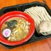 【とみ田】実食レビュー!2018『大つけ麺博』の第4陣が色々ヤヴァイ@新宿【飯田商店