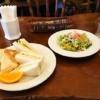 【相模原】カフェ『アンドリュース』でホットサンド&サンドウィッチ的な何か