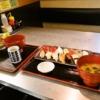 """相模原『まぐろ亭』""""まぐろヅケ丼""""とか寿司的な何かをランチで食す!"""