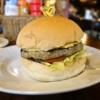 バンコク『オールドダッチ』ソイカウボーイで一番美味しいチーズバーガーを食べてみたょ