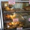 【安納芋】ニッチな焼き芋専門店『イモンチ』の壺焼き芋が美味い件【なると金時】