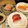回転寿司『まさのすけ』で軽くランチしてみた結果@相模原【閉店】