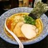 麺屋『沼田』で淡麗鶏骨醤油らーめん的なラーメンを食べる@相模原