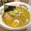細麺派なら『すすきのらーめん』の味噌ラーメンは必食である可能性!@相模原