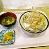 デカ盛りな店『新三陽』にカツ丼を食べに行ってみた@相模原