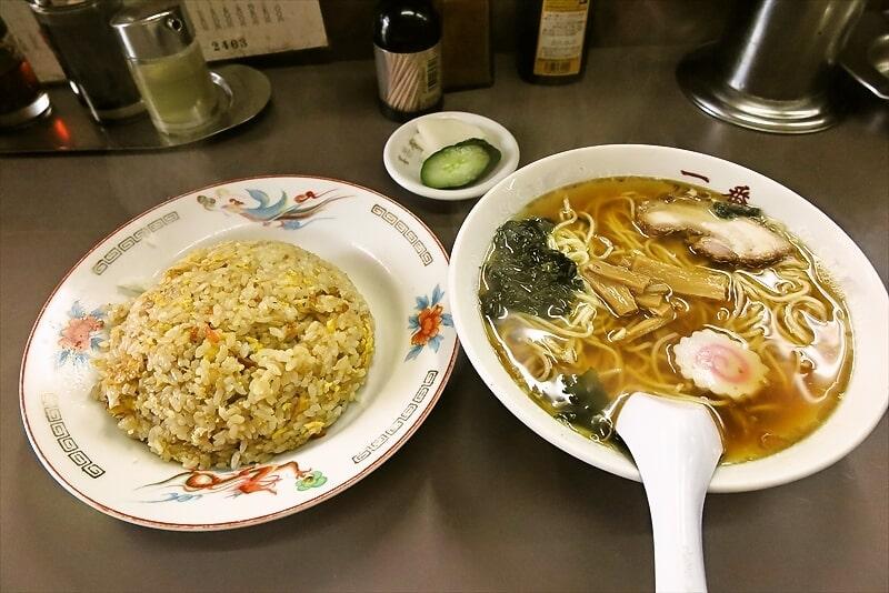 ★町田&相模原の店を地図から検索★