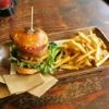『グリル フクヨシ』本店でチーズバーガーを食べた結果@相模原