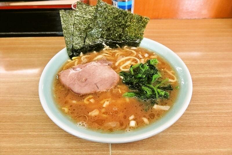 町田で家系ラーメンを語るなら『奥津家』を食べるべき100の理由