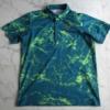 夏のTシャツ「乳首シルエット問題」を『ワークマン』で解決したい