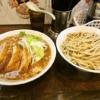 """2019年サマーも『麺屋 歩夢』の""""小豚つけ麺""""で乗り切ろうず!"""