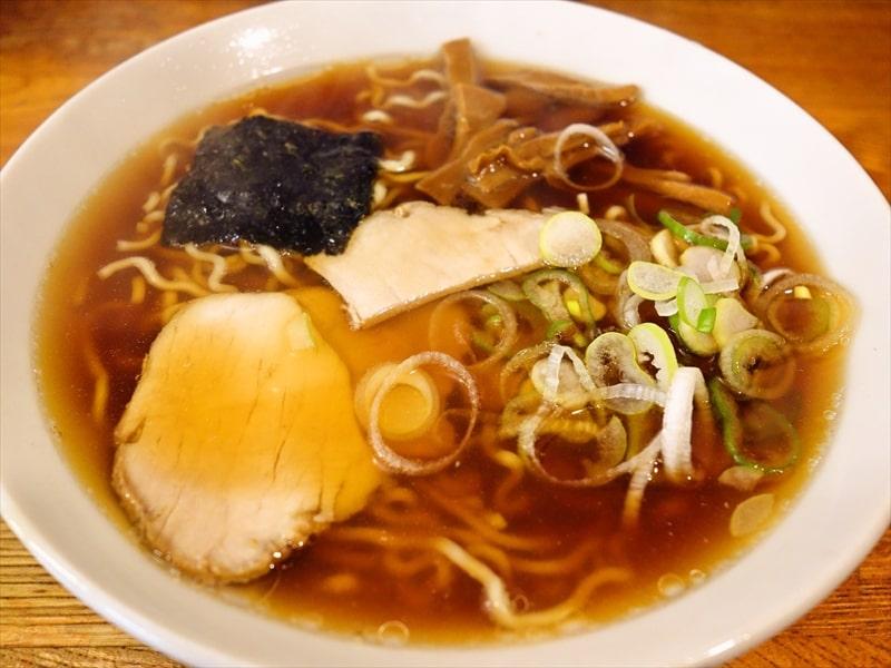 八王子『竹の家』ラーメン専門店のオートボイル式麺茹でマシーンが凄い!のか?