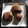 『Kirschbaum』(キルシュバウム)ドイツパン的なハード系のパンを食す@相模原