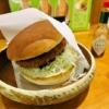 『コメダ珈琲店』グラタンクロケット的ハンバーガー『グラクロ』でどうよ?