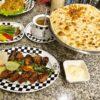『Nasir Al-Masri』タイのバンコクでエジプト料理を食べてみる時