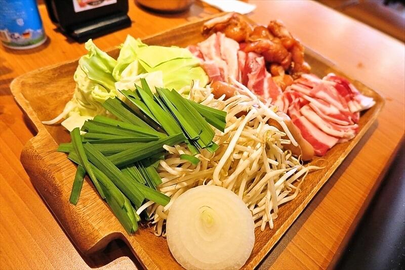 町田『北海道BEER&BBQ KIMURAYA』29の日にステーキ食べ放題を狙え!