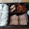 【韓国】今、韓国に出張すると言う事……隔離生活10日目【弁当】