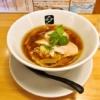 大口『中華そば 高野』鶏の中華そば的なラーメンが美味しかった件@横浜