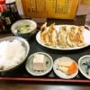 【長津田】『中華 虹虹』餃子が美味しいので布教したい@横浜【ホンホン】