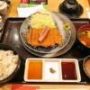"""『京都勝牛』町田で一人でも""""Go To Eat キャンペーン""""が利用出来る店"""