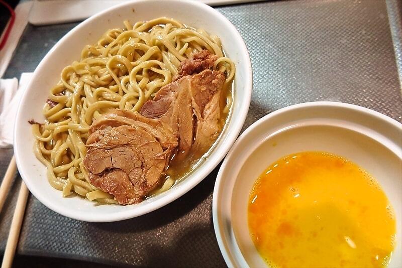 『麺屋 歩夢』お土産ラーメンで金沢八景店とコラボですよ!