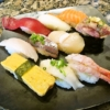 『がってん寿司』ソウダガツオって美味しいのか気になるじゃない?