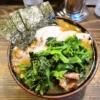 家系ラーメン『クックら』麺が『王道家』の自家製麺に変わった件