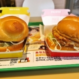 『マクドナルド』チキンタツタ瀬戸内レモンタルタル実食レビュー的な