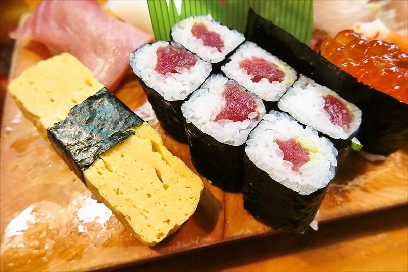 みどり寿司上寿司3