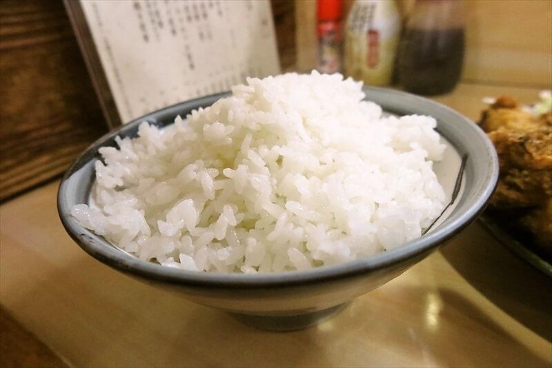 とんかつ春カキフライ定食2
