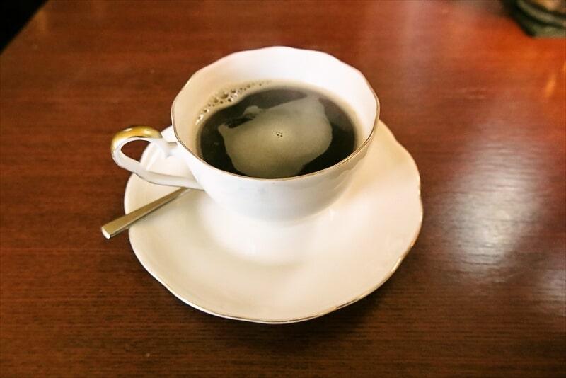 cafe四季コーヒー