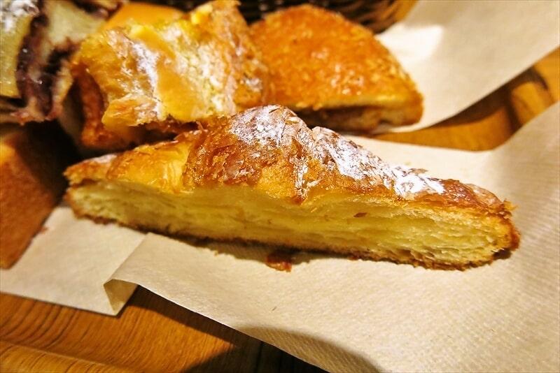 『アンティーク町田店』パン食べ放題モーニング8