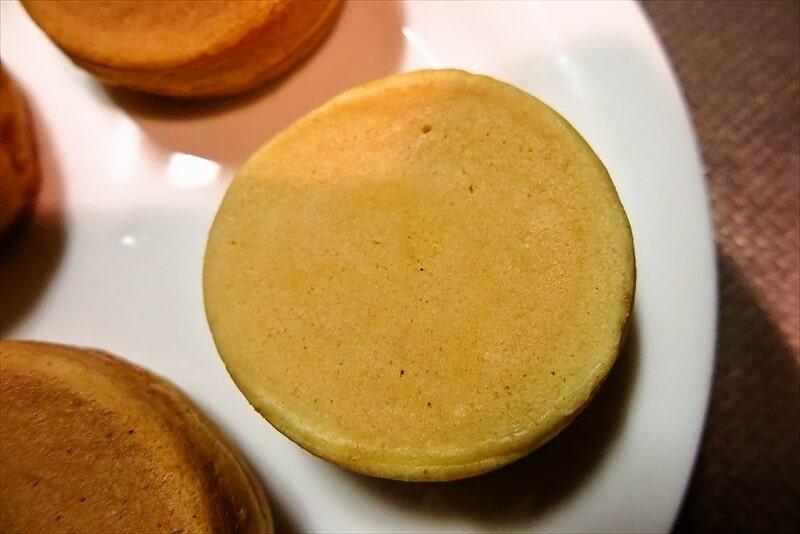 『大判焼カンカン』クリームチーズ1
