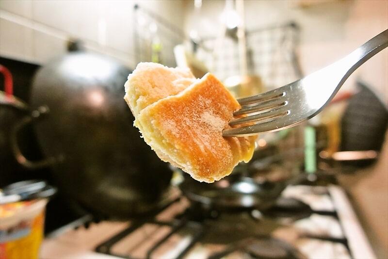 ひんやりとろけるフレンチトースト6